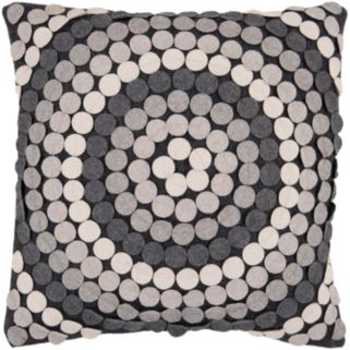 Decor 140 Treme Decorative Pillow - 18'' x 18''