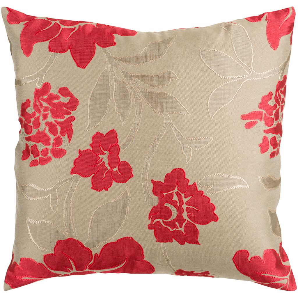 Decor 140 Valangin Decorative Pillow - 18