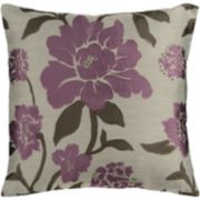 "Decor 140 Valangin Decorative Pillow - 22"" x 22"""