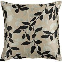 Decor 140 Versoix Decorative Pillow - 18