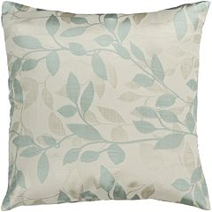 Decor 140 Versoix Decorative Pillow - 18' x 18'