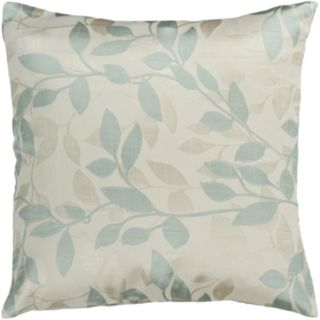 Decor 140 Versoix Decorative Pillow - 18'' x 18''