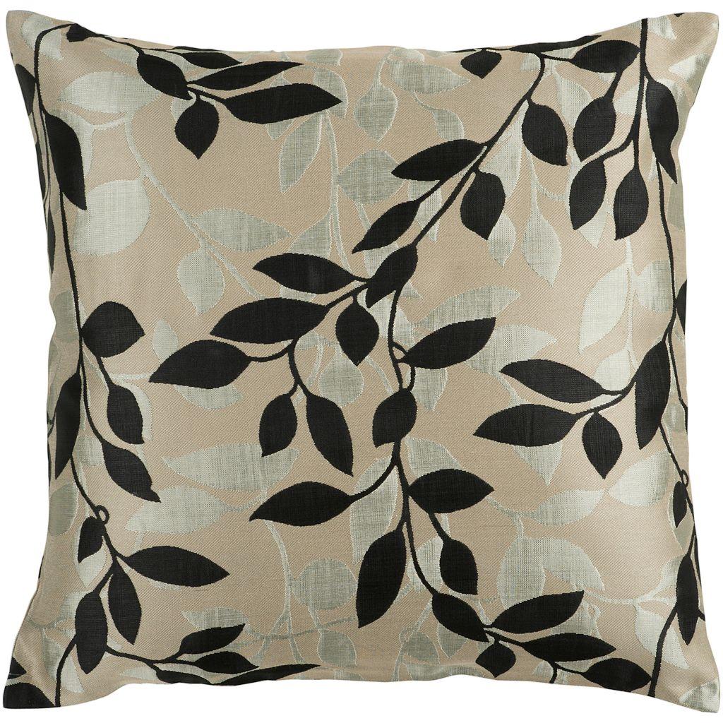 Decor 140 Versoix Decorative Pillow - 22