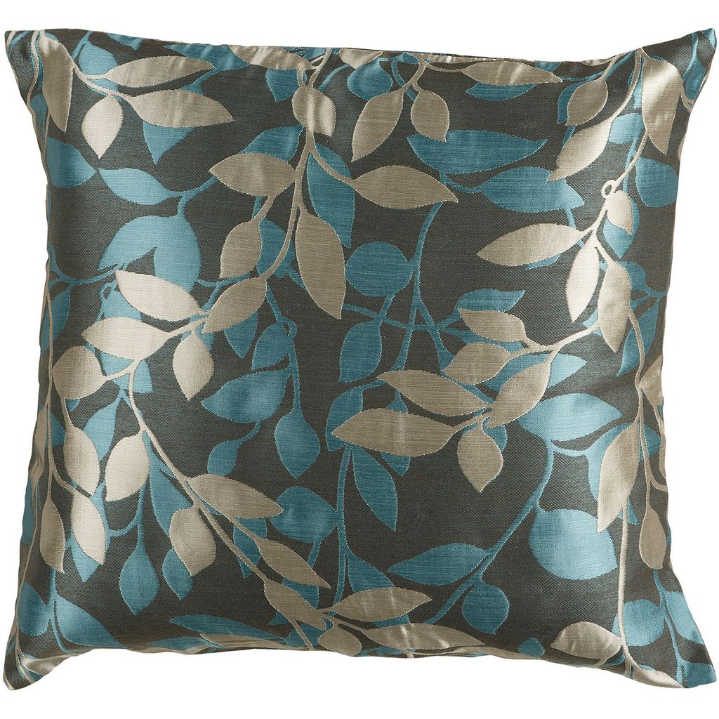 Decor 140 Versoix Decorative Pillow - 22