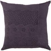Decor 140 Veveyse Decorative Pillow - 18' x 18'