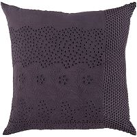 Decor 140 Veveyse Decorative Pillow - 18