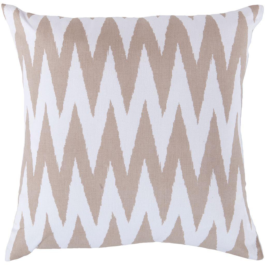 Decor 140 Visp Decorative Pillow - 18