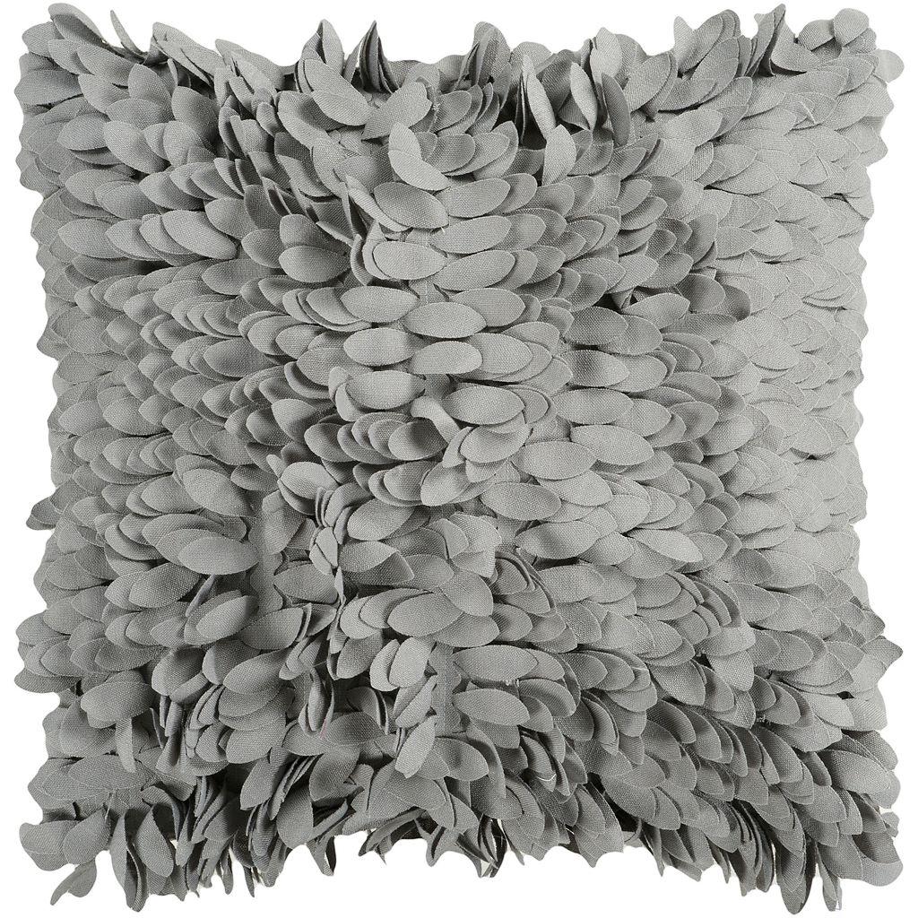 Decor 140 Wangen Decorative Pillow - 18