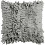 """Decor 140 Wangen Decorative Pillow - 18"""" x 18"""""""