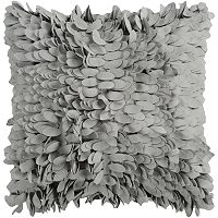 Decor 140 Wangen Decorative Pillow - 18