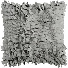 Decor 140 Wangen Decorative Pillow - 18' x 18'