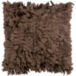 "Decor 140 Wangen Decorative Pillow - 18"" x 18"""