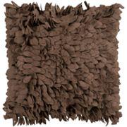 Decor 140 Wangen Decorative Pillow - 18' x 18'