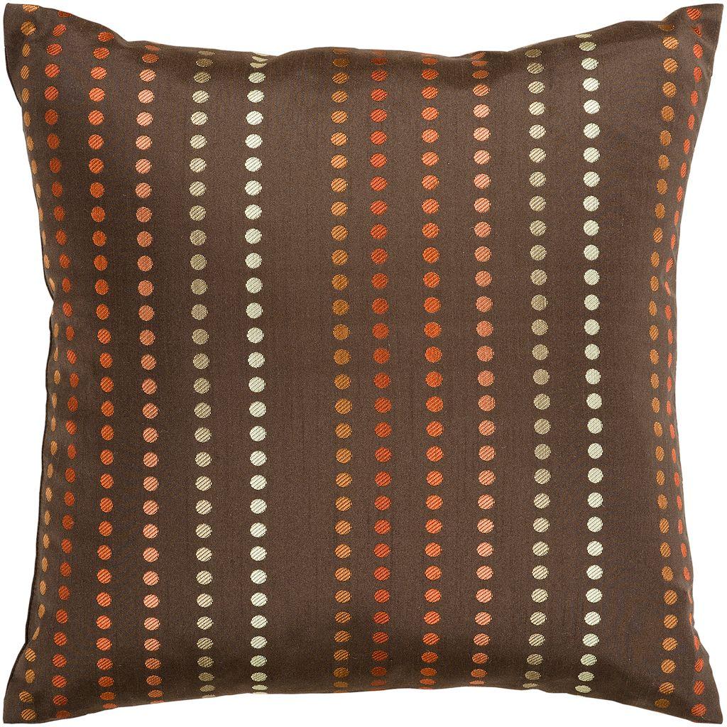 Decor 140 Wetzikon Decorative Pillow - 18