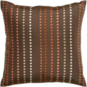 "Decor 140 Wetzikon Decorative Pillow - 18"" x 18"""