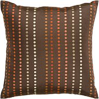 Decor 140 Wetzikon Decorative Pillow - 18