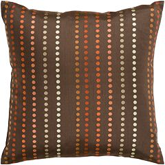 Decor 140 Wetzikon Decorative Pillow - 18' x 18'