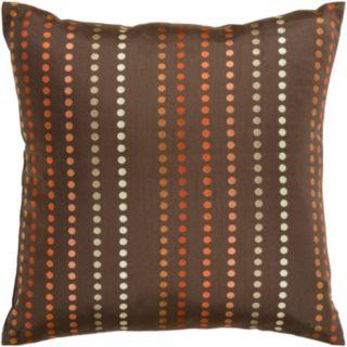 Decor 140 Wetzikon Decorative Pillow - 18'' x 18''