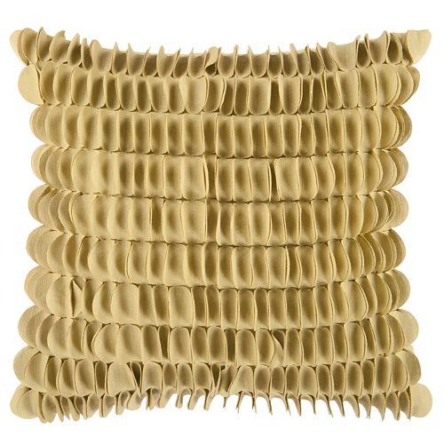 Decor 140 Wil Decorative Pillow - 18