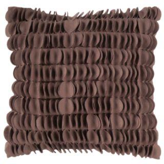 Decor 140 Wil Decorative Pillow - 22'' x 22''