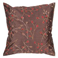 Decor 140 Worb Decorative Pillow - 18