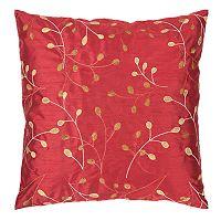 Decor 140 Worb Decorative Pillow - 18