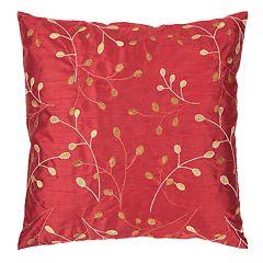 Decor 140 Worb Decorative Pillow - 18' x 18'