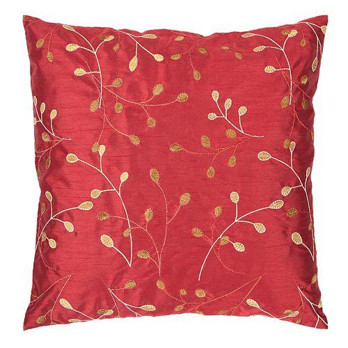 "Decor 140 Worb Decorative Pillow - 18"" x 18"""