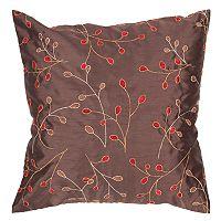 Decor 140 Worb Decorative Pillow - 22