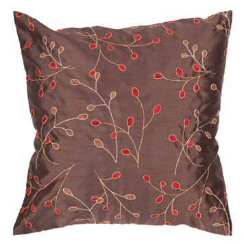 Decor 140 Worb Decorative Pillow - 22