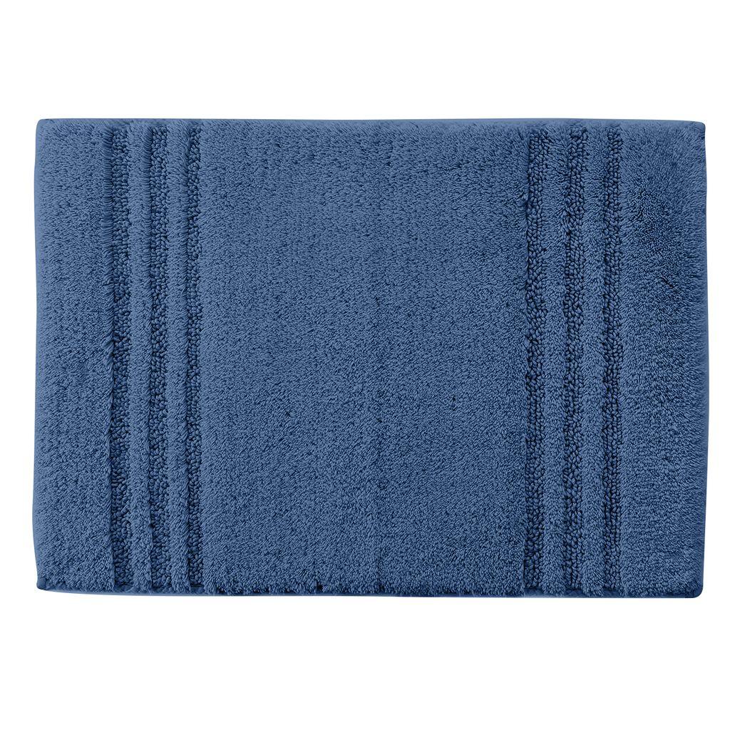 Simply Vera Vera Wang Simply Cotton Bath Rug - 17