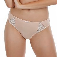 Paramour by Felina Madison Bikini Panty 635946