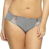 Paramour by Felina Madison Bikini Panty 635946