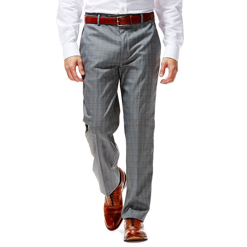 1920s Style Men S Pants And Trousers For Sale