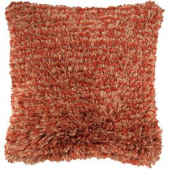 Decor 140 Mellingen Decorative Pillow - 20' x 20'