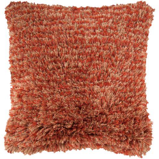 Decor 140 Mellingen Decorative Pillow - 20'' x 20''