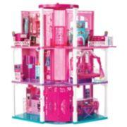 Barbie Dreamhouse by Mattel