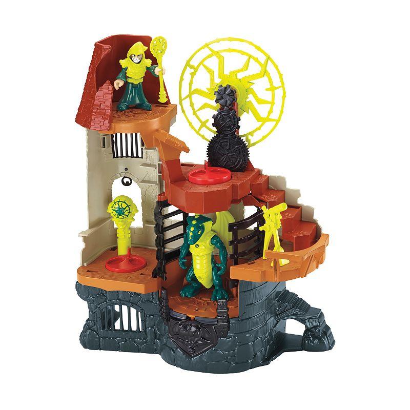 Kohl S Toys For Boys : Imaginext toy kohl s