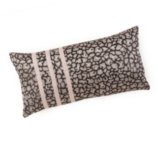 Marquis by Waterford Jalise Oblong Decorative Pillow