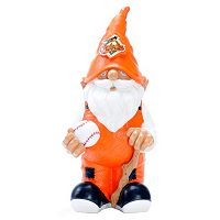 Baltimore Orioles Team Gnome