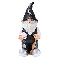 Chicago White Sox Team Gnome