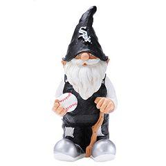 Chicago White Sox Team Gnome