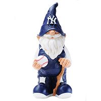 New York Yankees Team Gnome