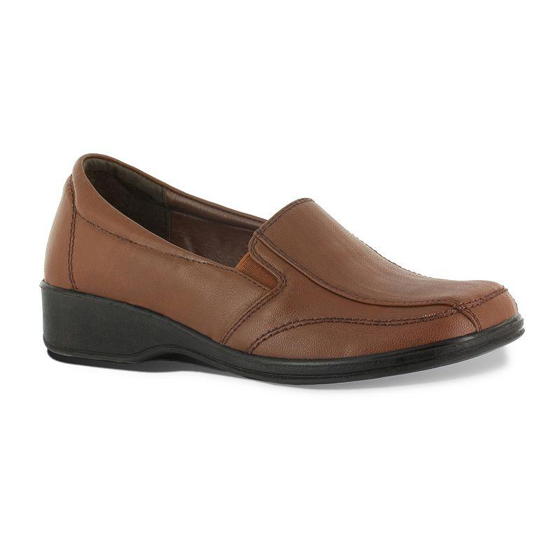 Kohls Wide Width Shoes