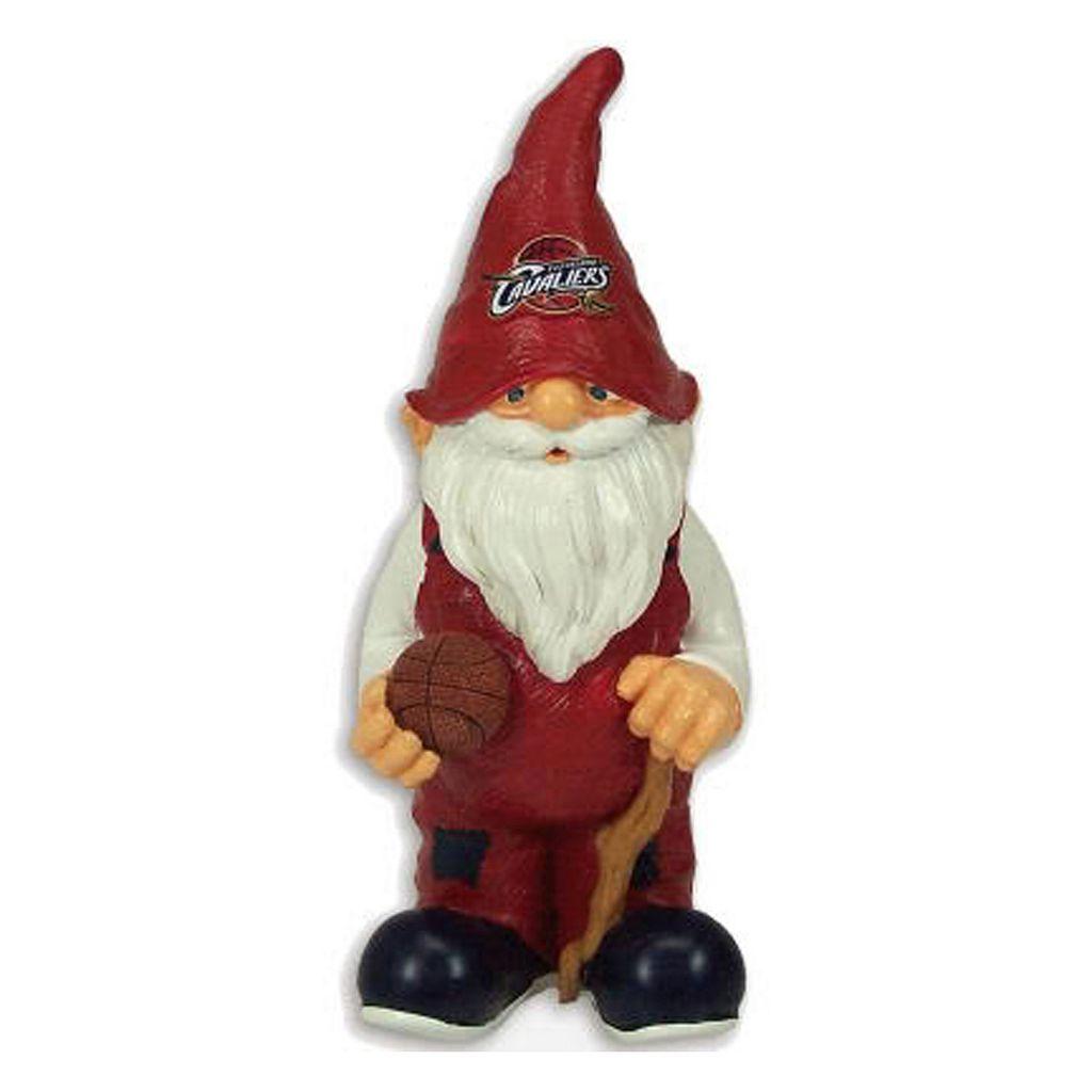 Cleveland Cavaliers Team Gnome