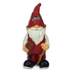 Cleveland Cavaliers Team Gnome