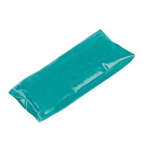 Veridian Healthcare Hot and Cold Therapy Gel Sleeve - Finger