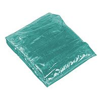 Veridian Healthcare Hot & Cold Therapy Medium Gel Sleeve - Foot & Ankle