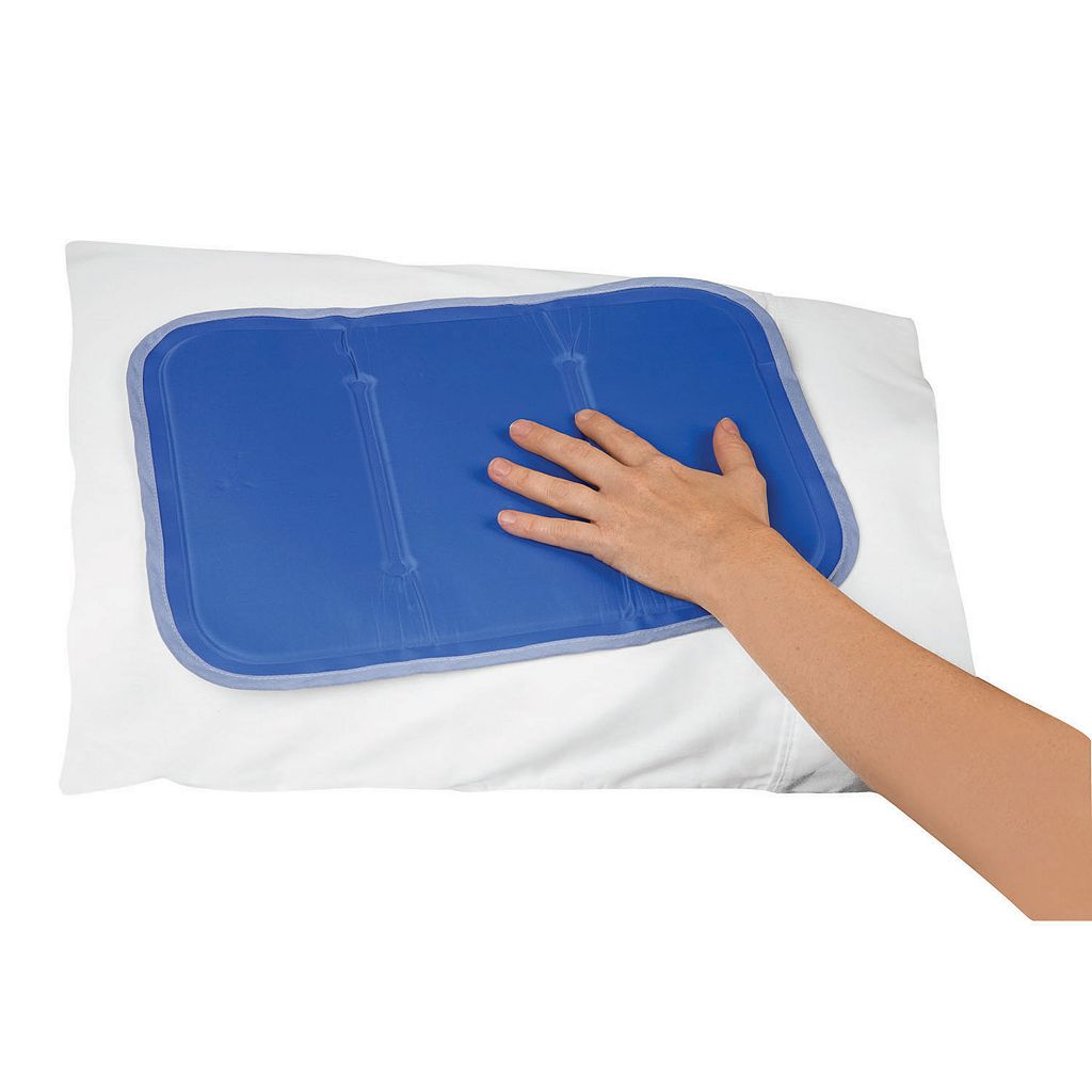 Veridian Healthcare Nice-N-Cool Cold Therapy Gel Mat
