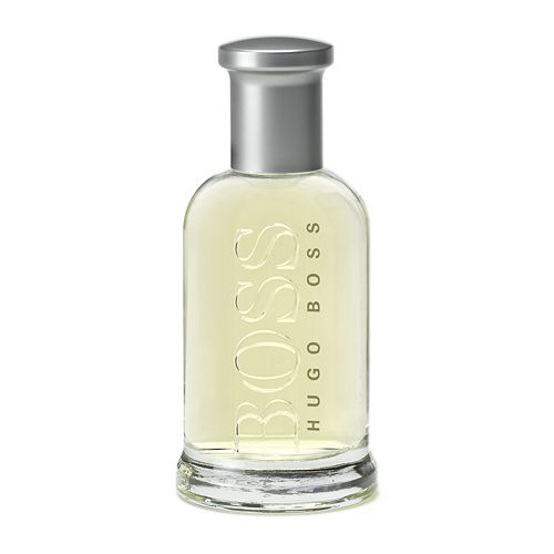 684fb2fcd8b Boss Bottled by HUGO BOSS Men's Cologne - Eau de Toilette
